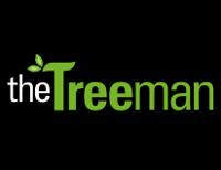 The Treeman