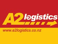 A2 Logistics