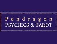 Pendragon Psychic & Tarot