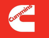 Cummins New Zealand Ltd