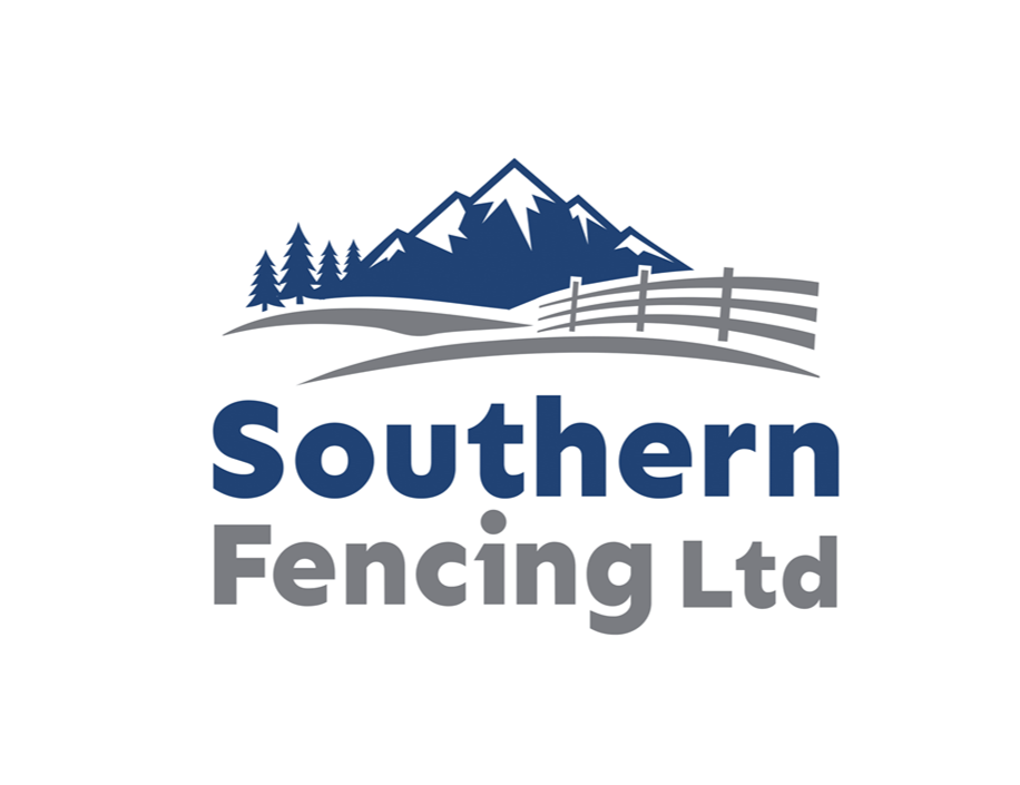 Southern Fencing Limited