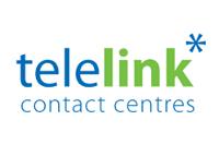 Telelink Ltd