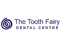 [The Tooth Fairy Dental Centre]
