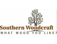 Southern Woodcraft