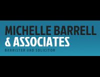 Barrell Michelle Barrister & Solicitor