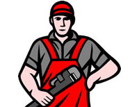 Doaky's Plumbing Ltd