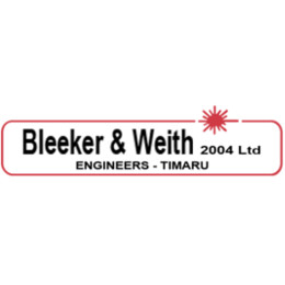 Bleeker & Weith 2018 Limited