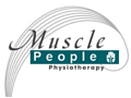 [Muscle People Physiotherapy]