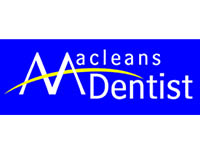 Macleans Dentist Limited