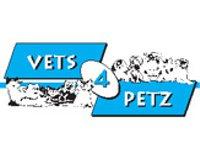 Vets 4 Petz