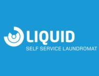 Liquid Self Service - Dunedin