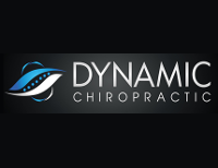Dynamic Chiropractic