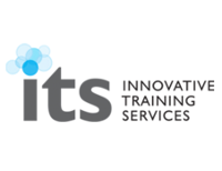 Innovative Training Services