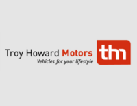 Troy Howard Motors RMVT