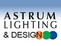 Astrum Lighting