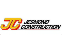 Jesmond Construction Ltd