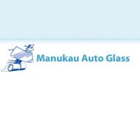 Manukau Auto Glass