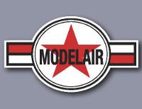 Modelair