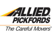 Allied Pickford