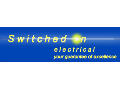 Switched on Electrical
