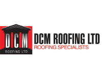DCM Roofing Ltd