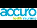 Accuro Health Insurance