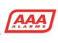 [AAA Alarms & Monitoring Services Ltd]