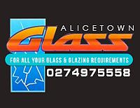 Alicetown Glass Ltd