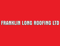 Franklin Long Roofing