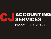 C J Accounting Services (Callie Spencer-Jones)