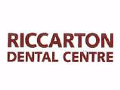 Riccarton Dental Centre