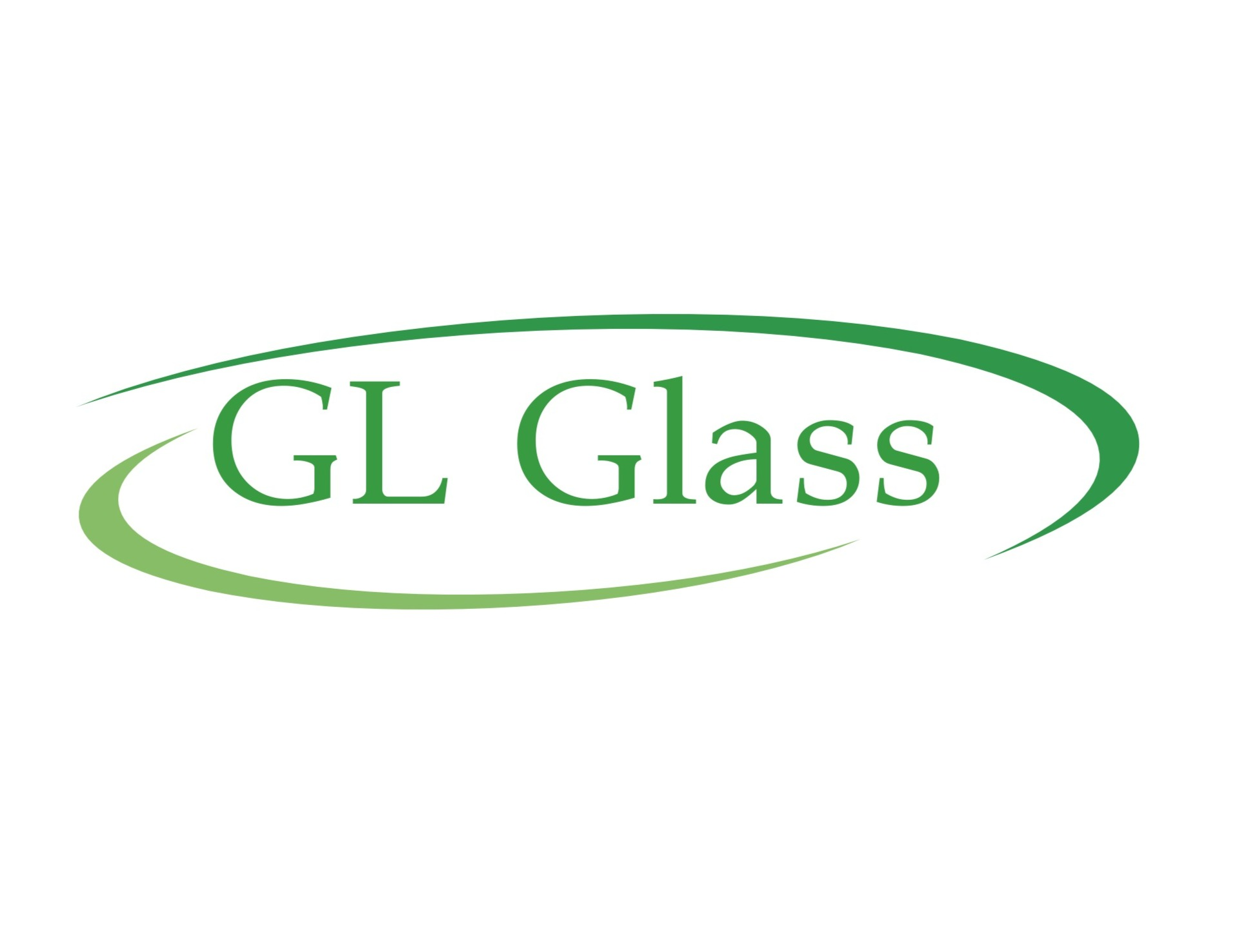 GL Glass LTD