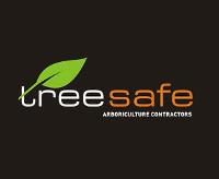Treesafe Ltd