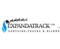 Expandatrack Ltd