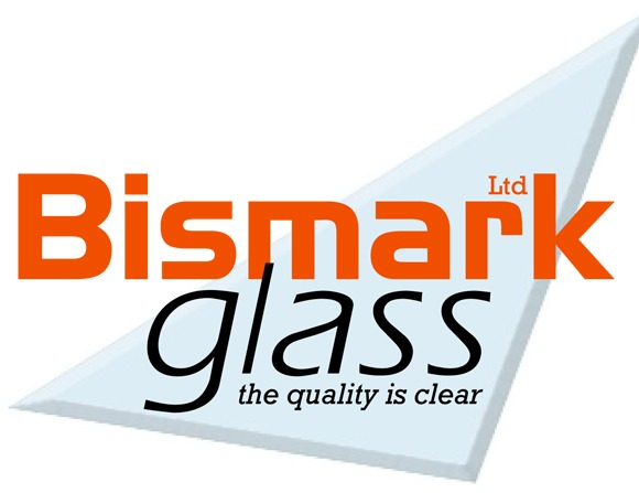 Bismark Glass Ltd
