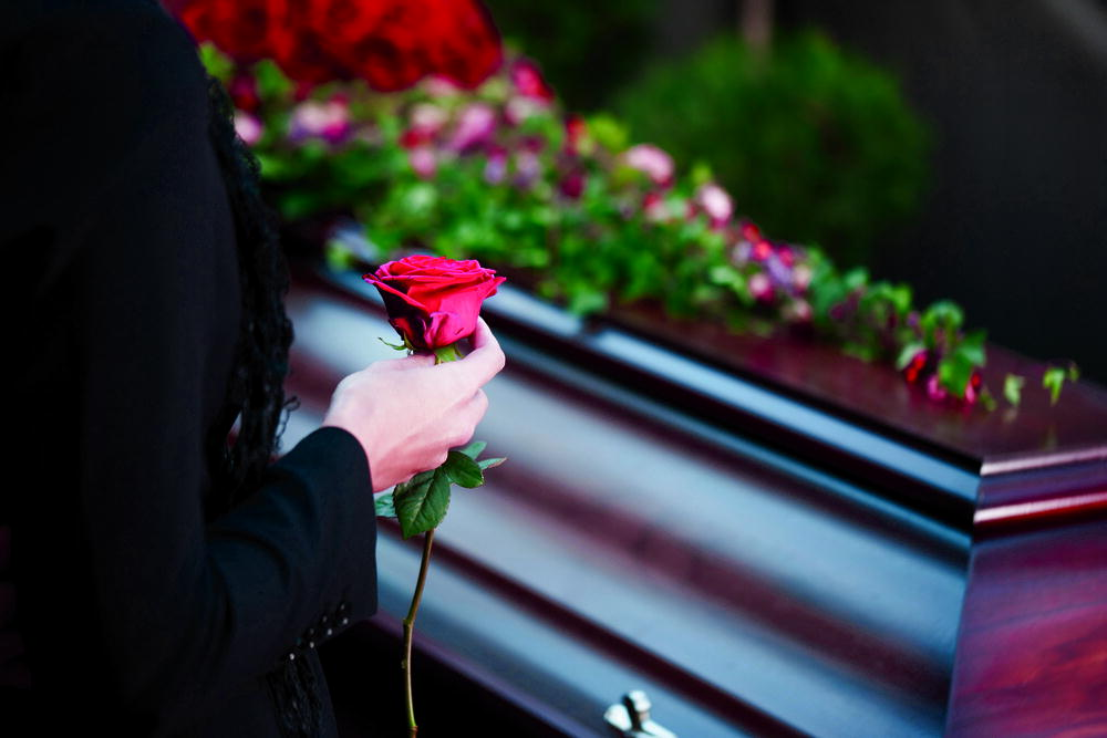 Taumarunui funeral services ltd funeral directors taumarunui taumarunui funeral services ltd funeral directors taumarunui yellow nz solutioingenieria Images