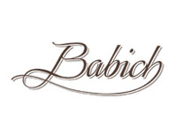 Babich Wines Ltd