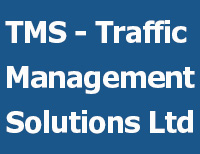 TMS - Traffic Management Solutions Ltd