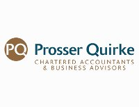 Prosser Quirke Limited