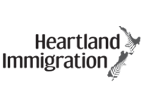 Heartland Immigration
