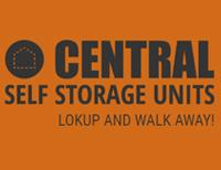 Central Self Storage (2010) Ltd