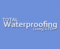 Total Waterproofing (2005) Ltd