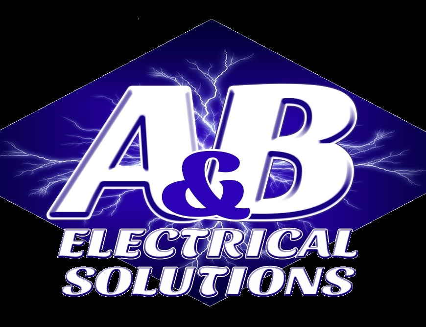 A&B Electrical Solutions Ltd