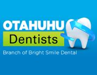 [Otahuhu Dentists Limited]