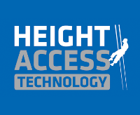 Height Access Technology Ltd