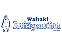 Waitaki Refrigeration