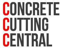 Concrete Cutting Central Ltd