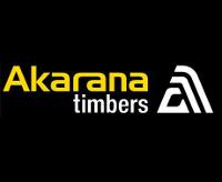 Akarana Timbers Ltd
