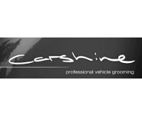 Carshine Groomers