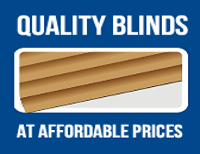 Wooden Blinds & Repair Services Ltd (Cedar Blinds Specialists)